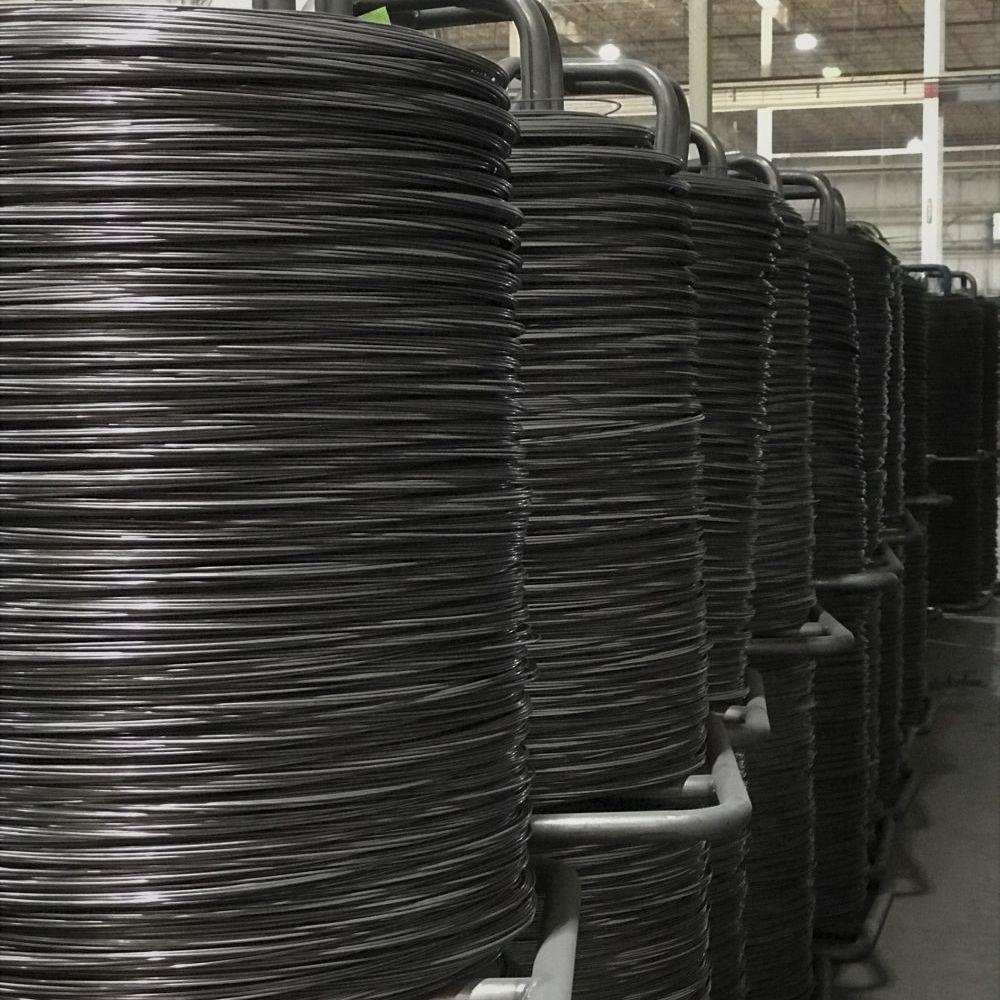 Industrial Wire | Industrial Wire Wmc
